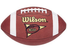 f1005-authentic-ncaa-game-football