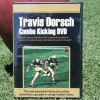 travis-dorsch-combo-kicking-dvd