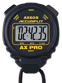 accusplit-ax605-stopwatch-for-kicking-snap-to-kick-times