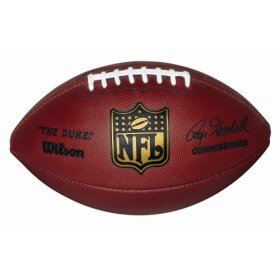 authentic-nfl-2006-the-duke-game-football-ages-14-and-over