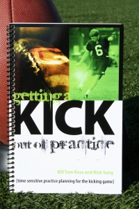 getting-a-kick-out-of-practice-by-bill-tom-ross-rick-sang