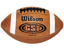 gst-1003-game-football