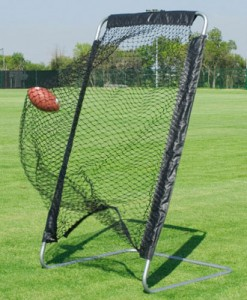high-school-kicking-cage-replacement-net-only