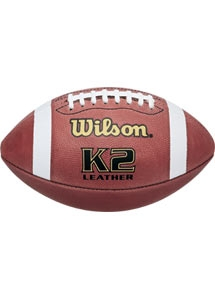 k2-pee-wee-league-game-football-ages-6-9