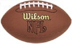 mini-nfl-game-football-replica-all-ages