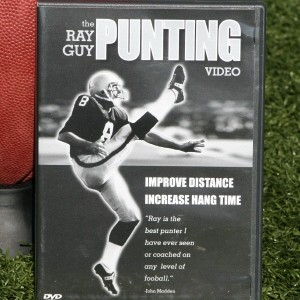 ray-guy-punting-video